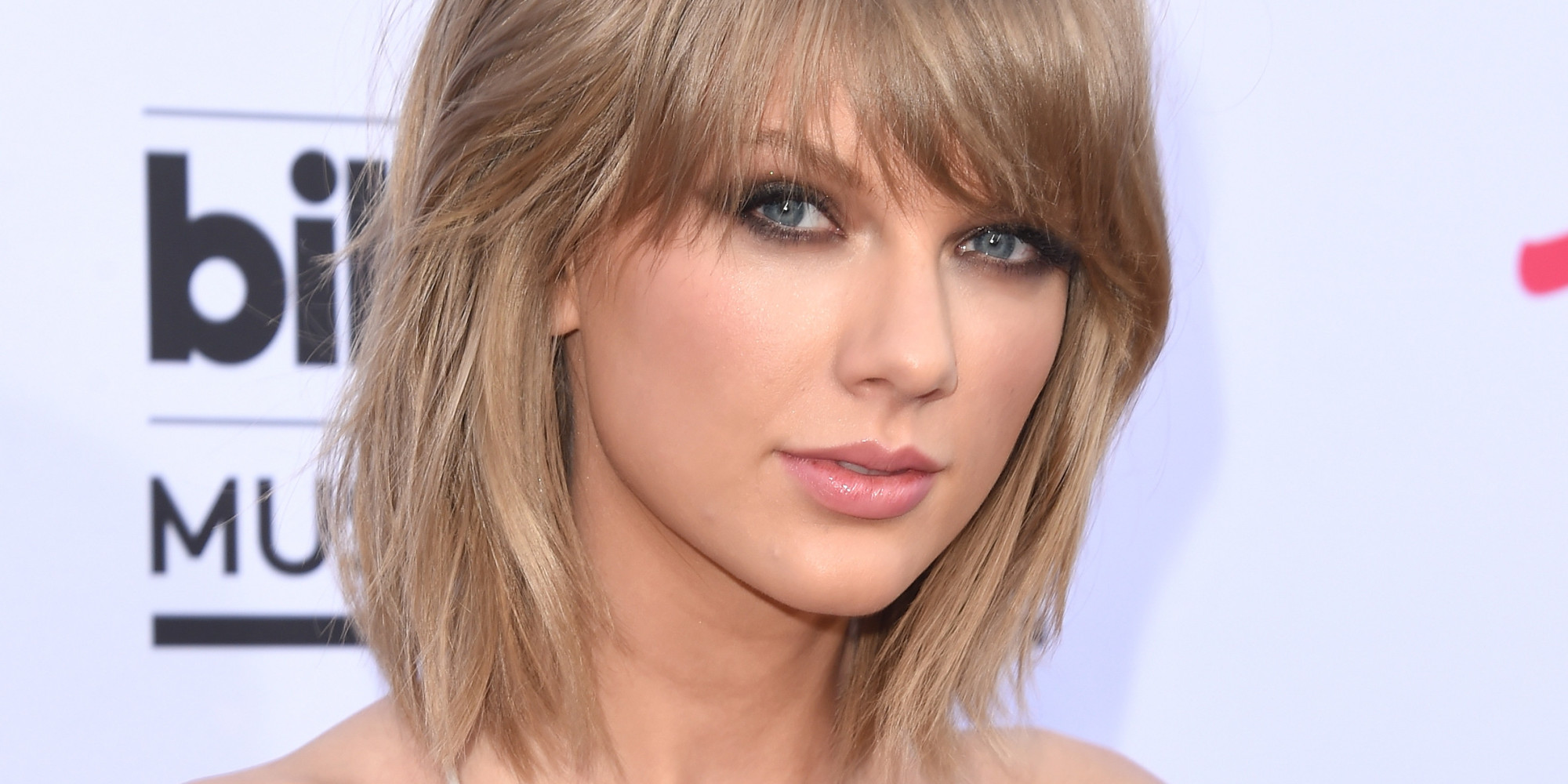 Taylor Swift New HD images download wallpaper