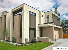 No Shortage Of Luxury Homes For Sale In Calgary