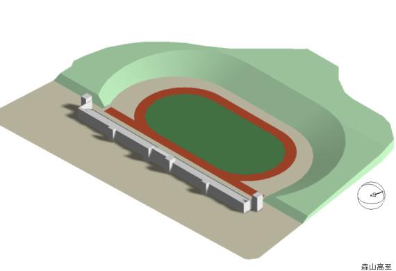 constructionplan