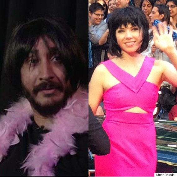 jus reign carly rae