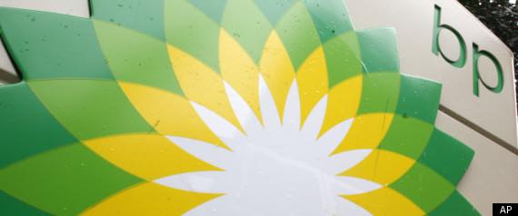 BP PIPELINE