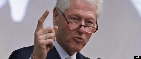 bll clinton the rhodes scholar Learn how people such as bill clinton become rhodes scholars and explore some other prominent people who have been awarded this prestigious honor bright hub.