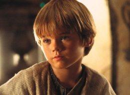 Jake Lloyd, l'interprète d'Anakin Skywalker enfant, diagnostiqué schizophrène