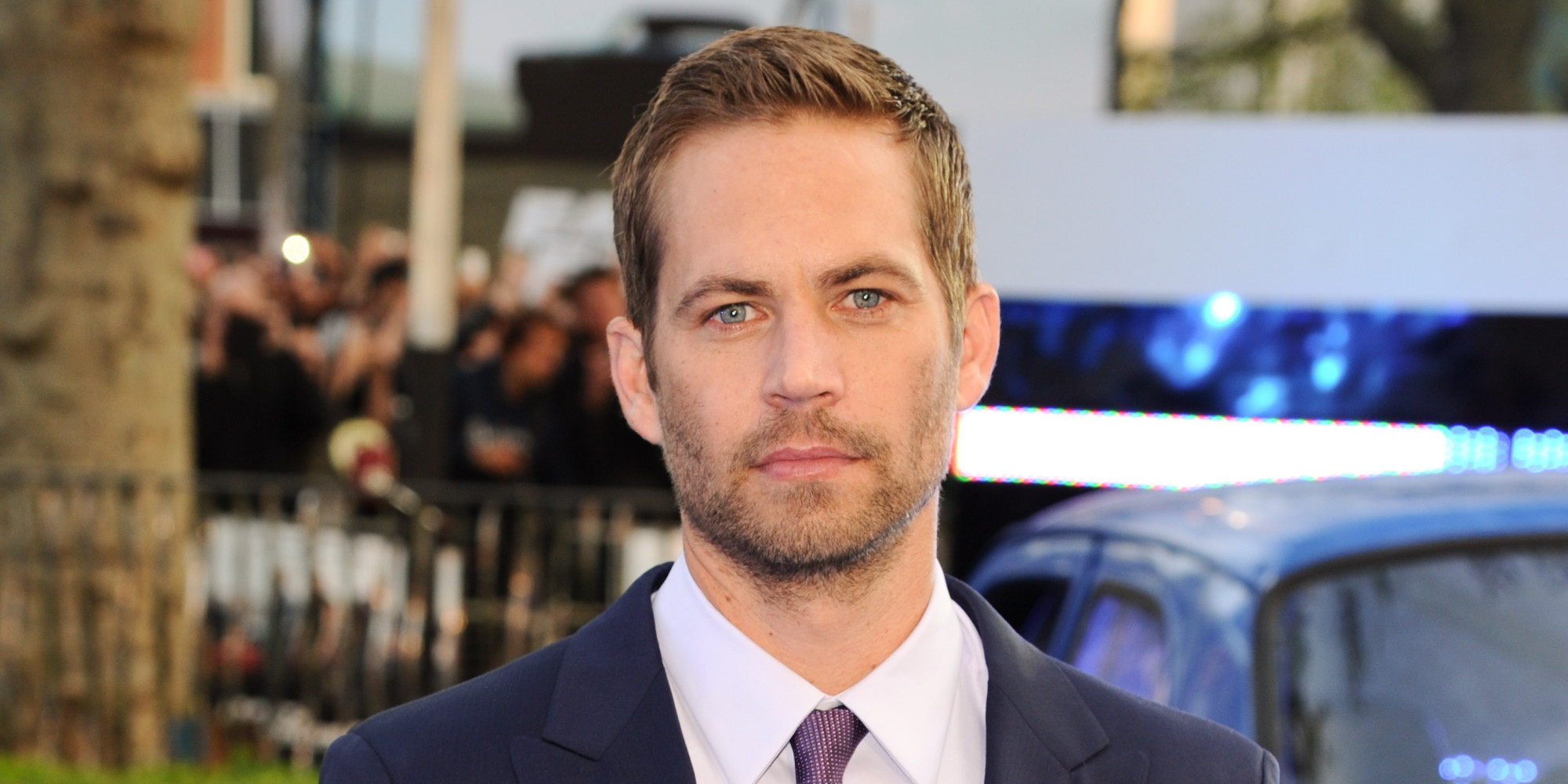 Paul Walker  Startpagina  Facebook