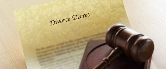 MAN ABDUCTED FOR REFUSING TO GRANT DIVORCE