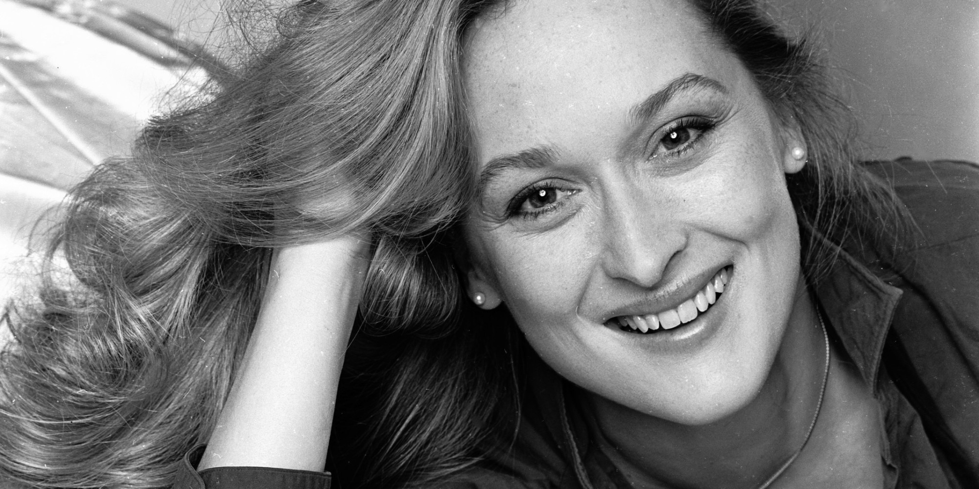 Meryl Streep Turns 66! A Look At The Actress' Most Glam ...