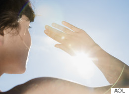 5 Ways Summer Is Aging You -- And How To Prevent It