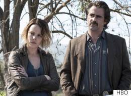 How 'True Detective' Fell Victim To Its Own Hype