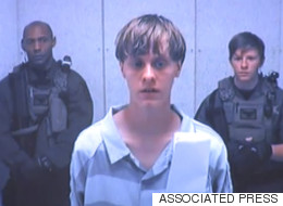 The Case Against Killing Dylann Roof