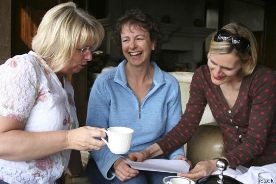 o café reduz o risco de alzheimer