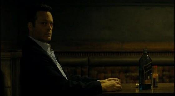true detective scene six