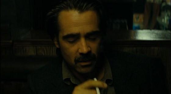 true detective scene seven