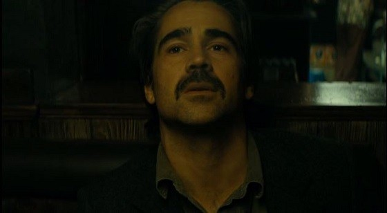 true detective scene eight