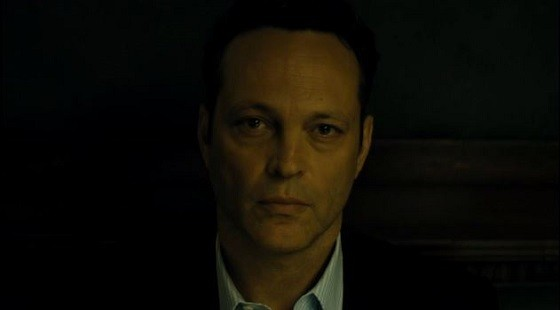 true detective scene nine