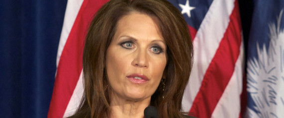 Michele Bachmann Black Farmer Settlements