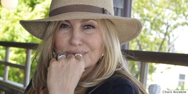 Why Jennifer Coolidge Steals Every Scene