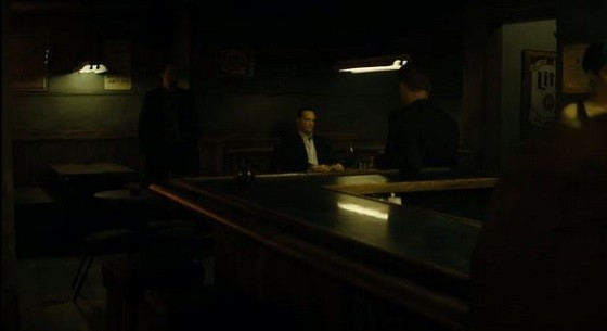 true detective scene eleven