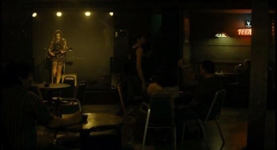 true detective scene ten
