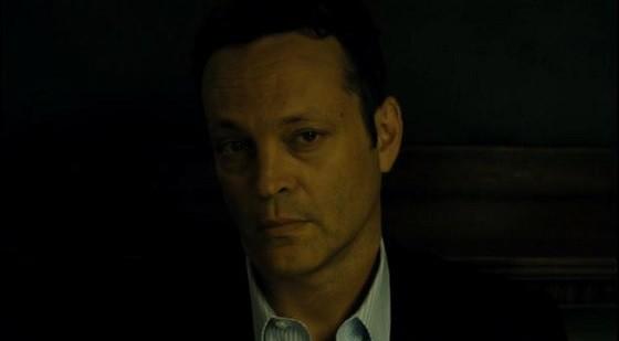 true detective scene fifteen