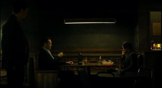 true detective scene sixteen