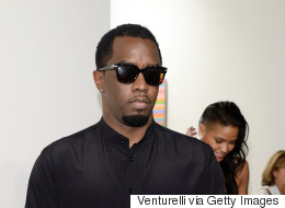 Diddy Arrested For Allegedly Assaulting UCLA Football Coach