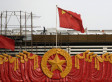 China Reports 30 Percent Increase In Tax Revenues Amid Local Debt Worries