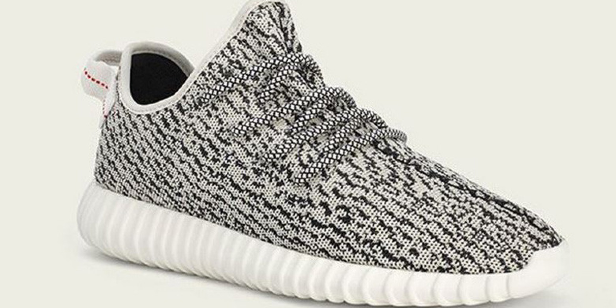 la yeezy boost 350 de kanye west x adidas un succ s annonc. Black Bedroom Furniture Sets. Home Design Ideas