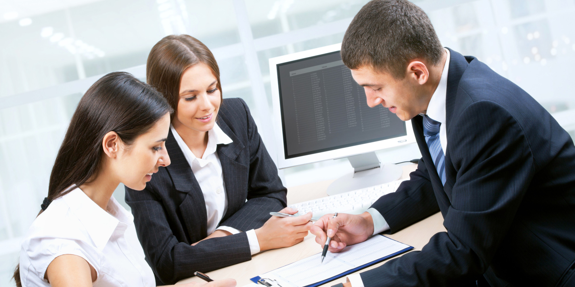 working with people or working with Working with disabled people 1 a positive career choice working with disabled people can be an extremely rewarding area of work which involves supporting disabled.