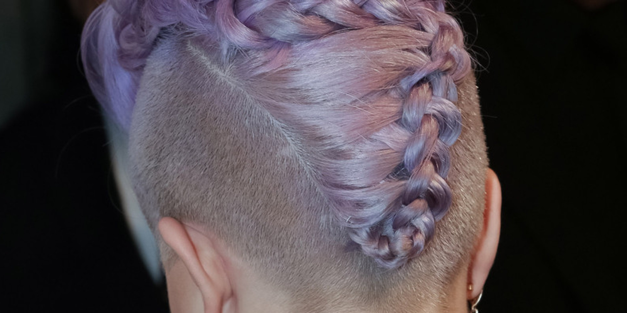 15 photos thatll make you want to wear french braids
