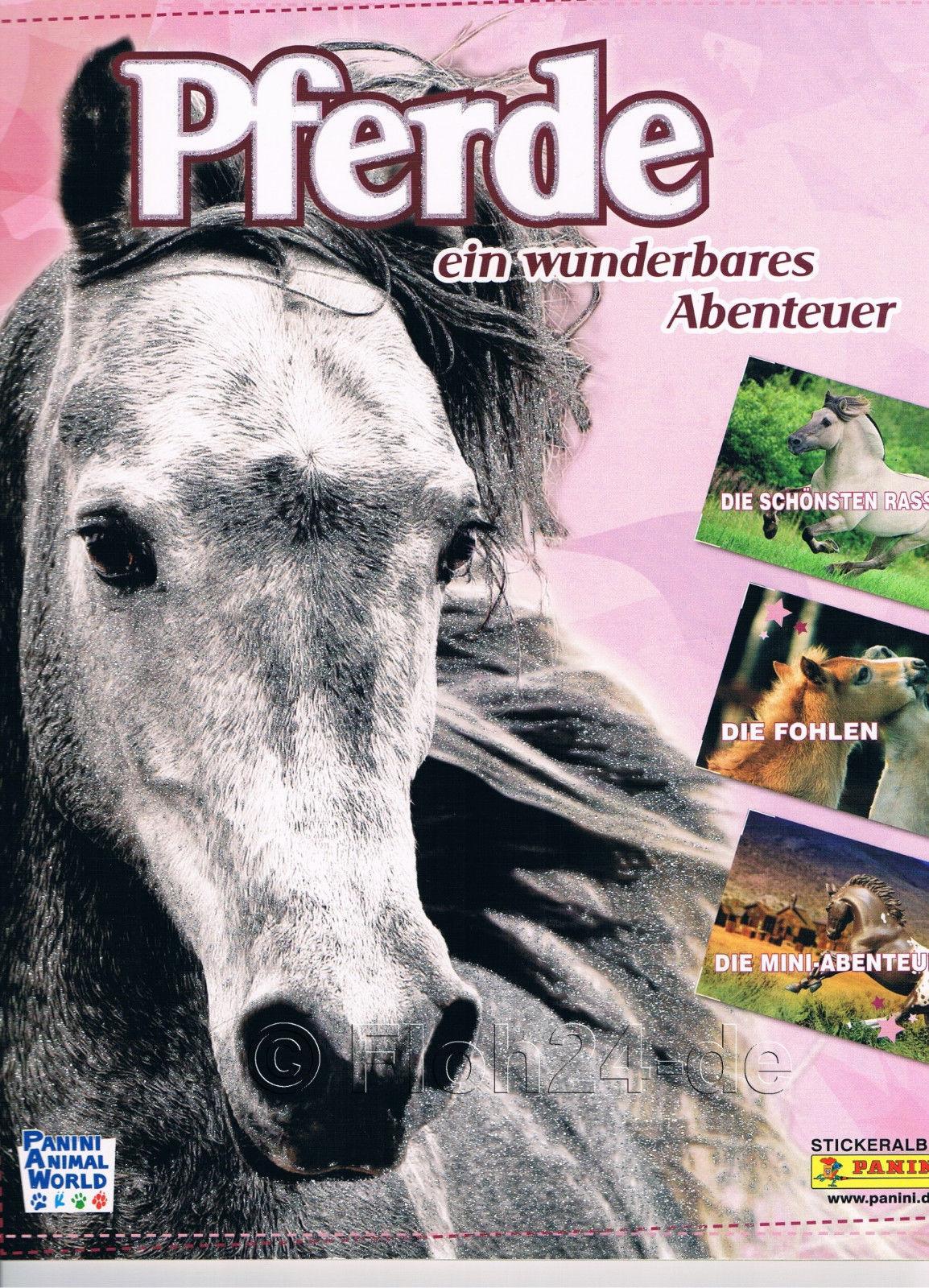 Bettwäsche pferdemotive : 28 dinge die du nur kennst wenn du ein pferdeverrücktes mädchen