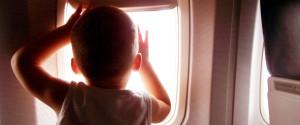 Toddler Plane
