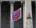 It's Not Just The Flag: Here Are The Other Confederate Tributes That Need To Go