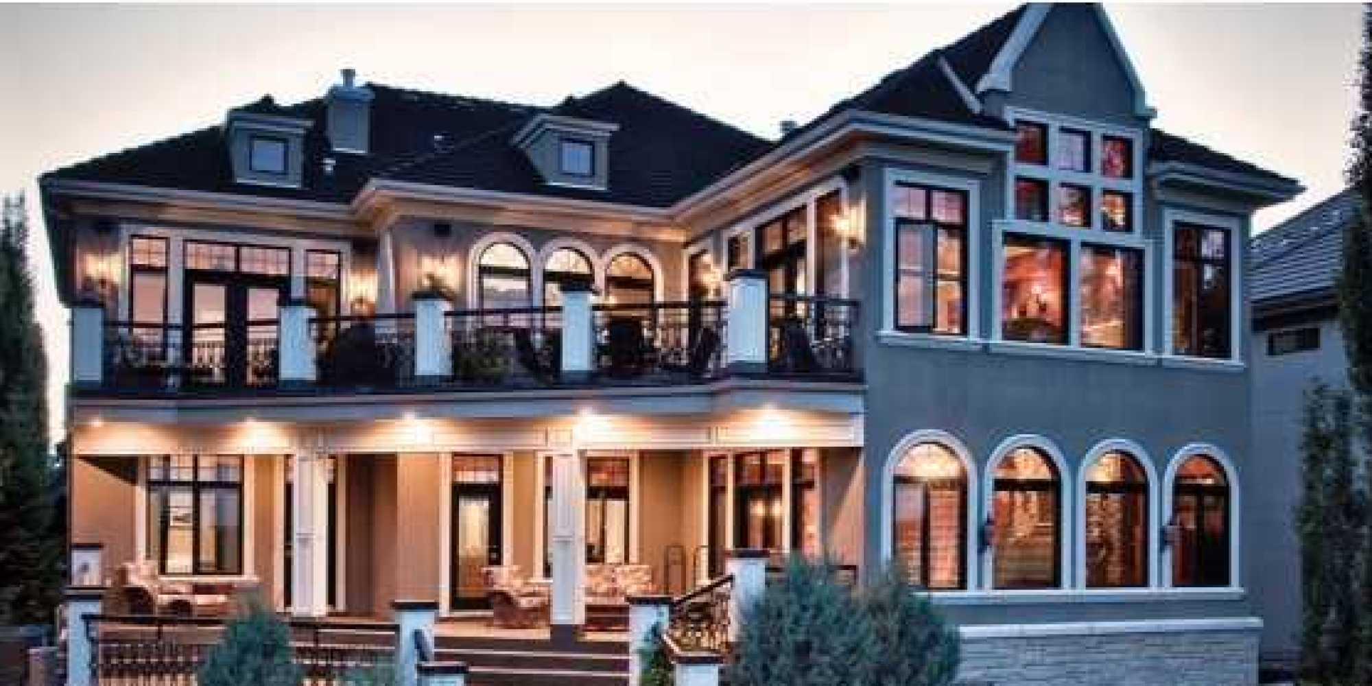 edmonton luxury show homes augusta homes edmonton s premier luxury custom home builder