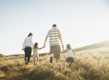 6 Ways To Make Co-Parenting Less Stressful