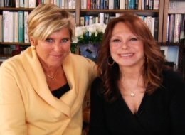Helping Kids With Credit, from Suze Orman