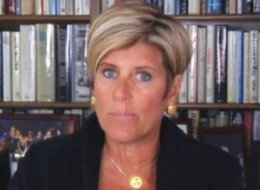 Should You Borrow on Your 401k? from Suze Orman