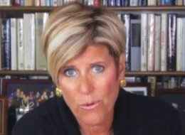 Stretching Your Divorce Settlement, from Suze Orman