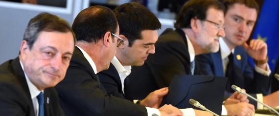 http://freshsnews.blogspot.com/2015/06/24-tsipras-juncker-draghi-lagarde.html