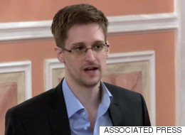Snowden Papers Suggest Possible British Role In US Drone Strike