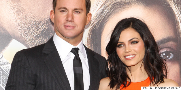 Channing Tatum Would Be Into A Threesome With His Wife And Khaleesi