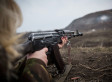One Year On - The Sparks Which Could Reignite 'Hot War' in Ukraine
