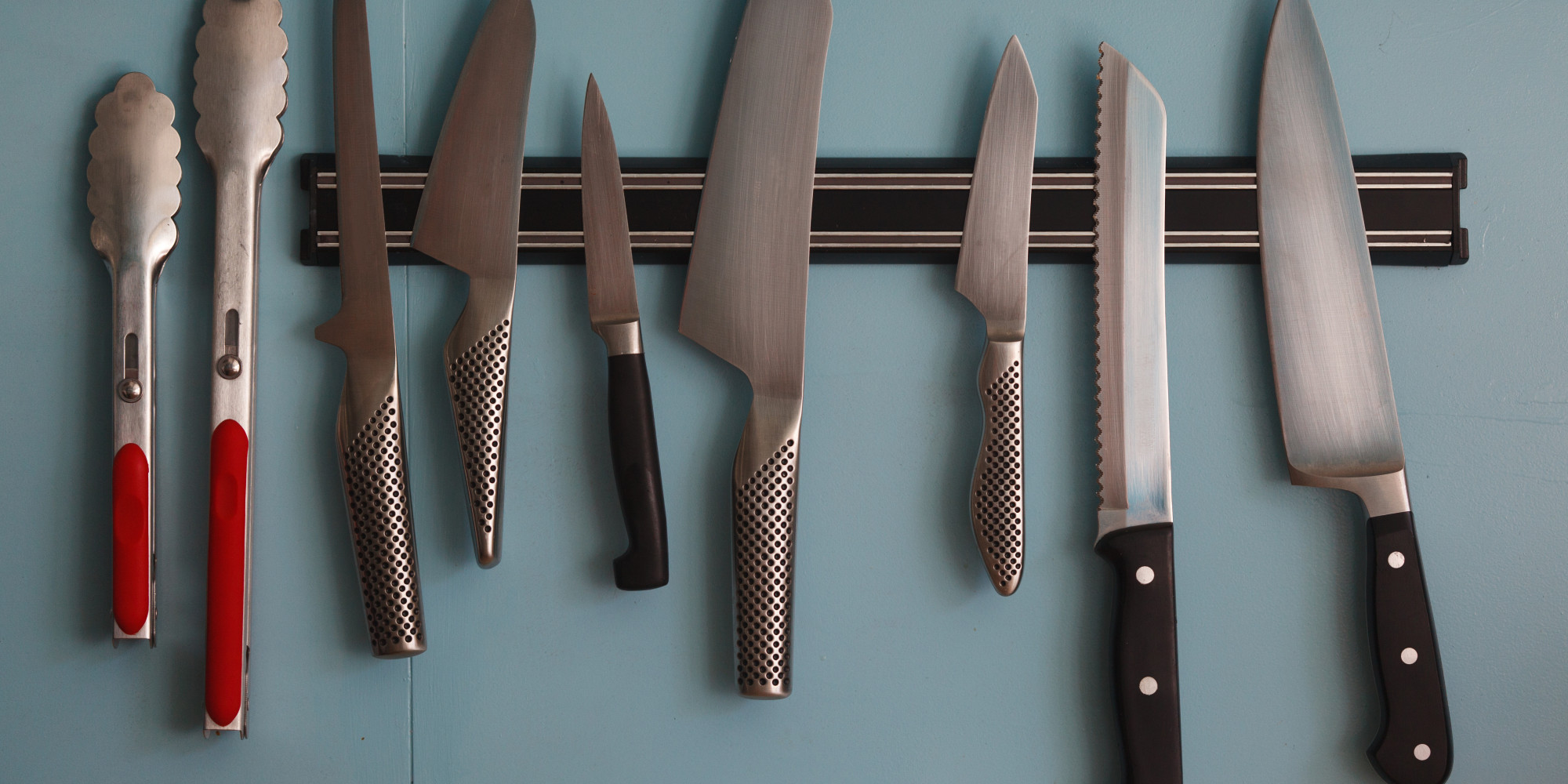 the essential kitchen knives that every wedding registry needs the essential kitchen knives that every wedding registry needs huffpost