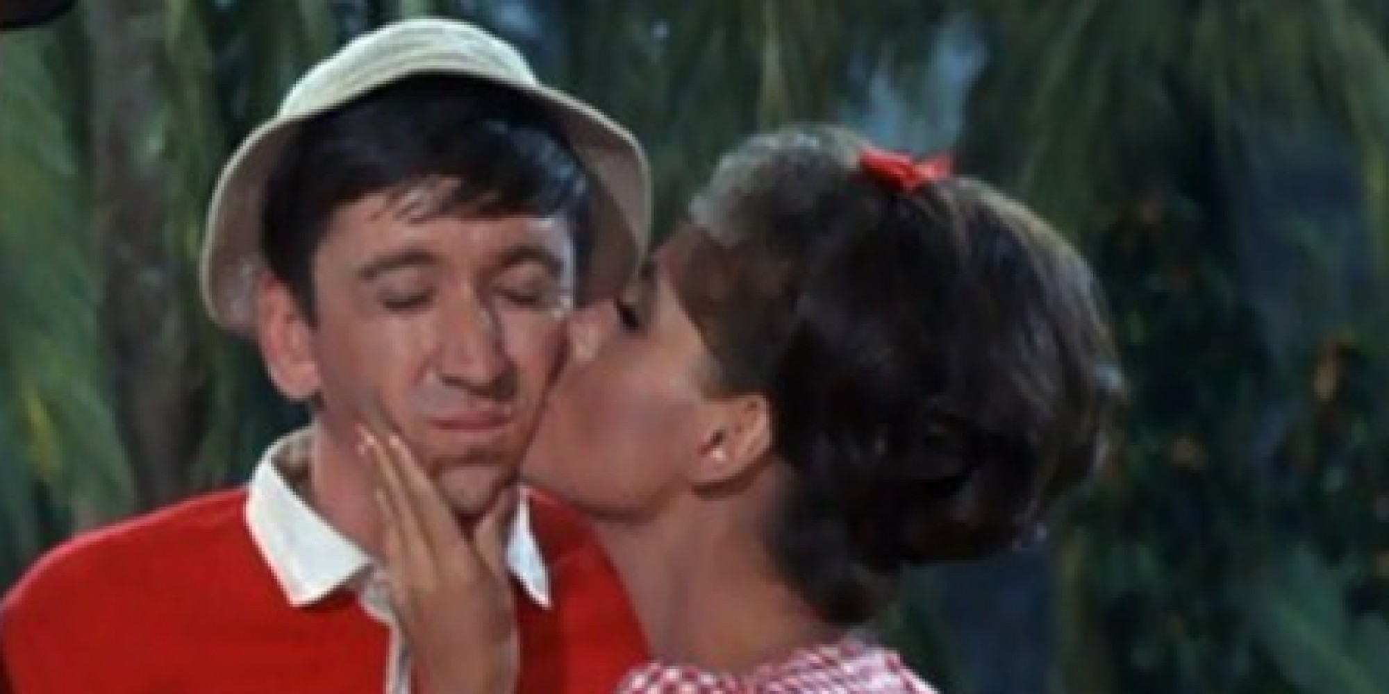 Things you didn t know about gilligan s island according to mary