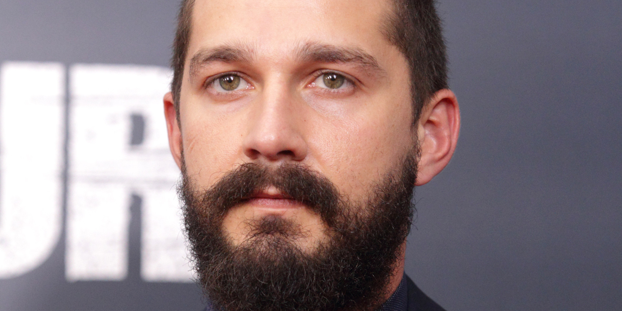 Shia LaBeouf Hospitalized Following On-Set Head Injury | The ...