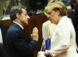 IMF Urges 'Urgent Action' To Prevent Eurozone Meltdown