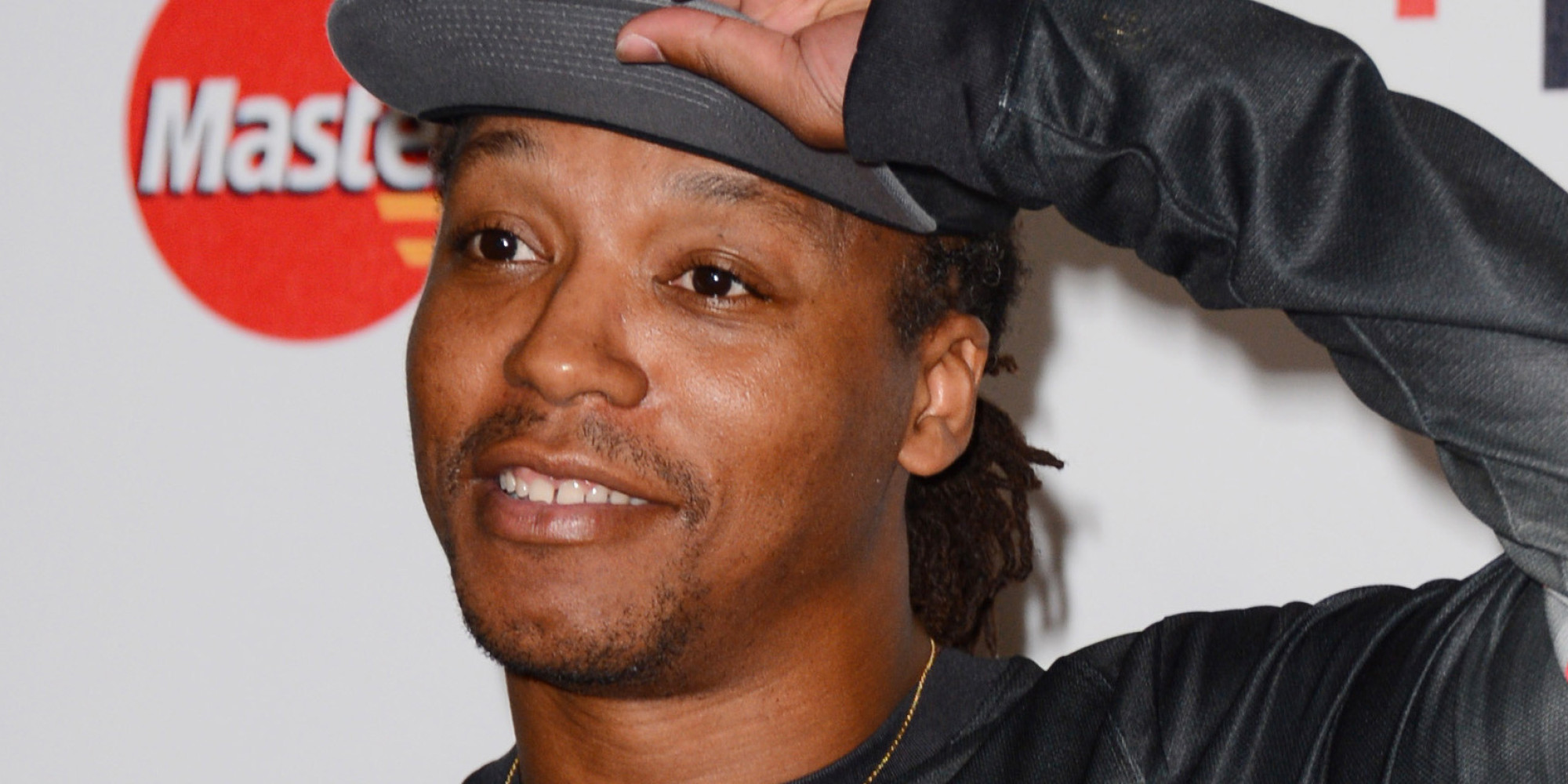 Lupe Fiasco Explains Why The Concept Of White Supremacy Is ...