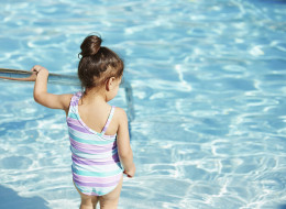 What Every Parent Needs To Know About Dry And Secondary Drowning