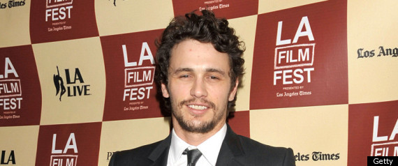 r-JAMES-FRANCO-large570.jpg