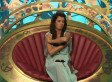 Channel 5 Boss Lays Into 'Big Brother' Winner Helen Wood