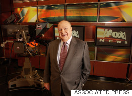 Roger Ailes Will Run Fox News For Years To Come